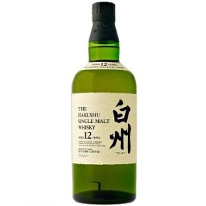Le prix du whisky japonais va-t-il s'envoler ?