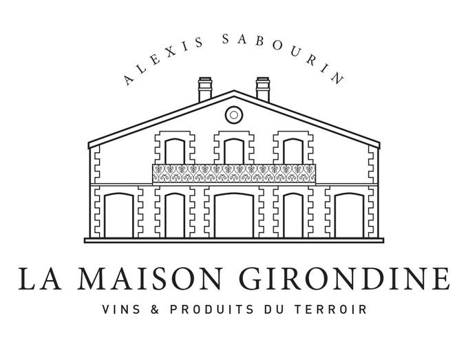Une cave à vin et épicerie fine à Cars : La MaisonGirondine